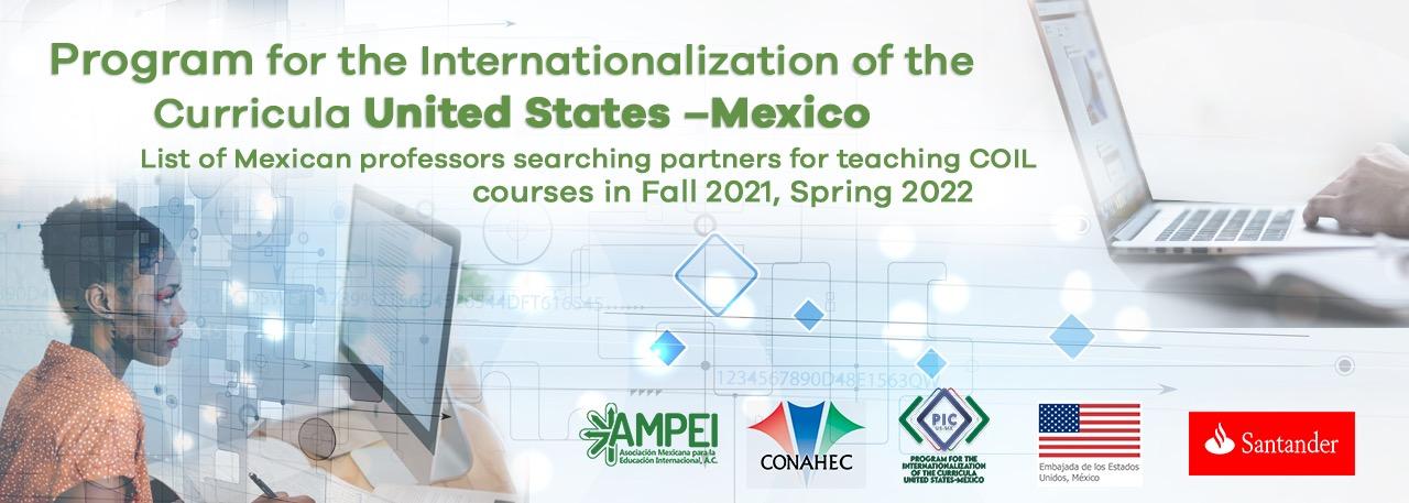 PIC US-MX Bulletin June 2021